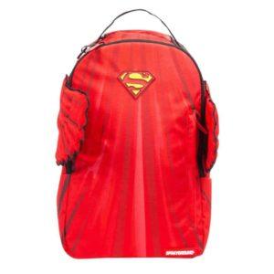 תיק ספרייגראונד Sprayground SUPERMAN CAPE WINGS
