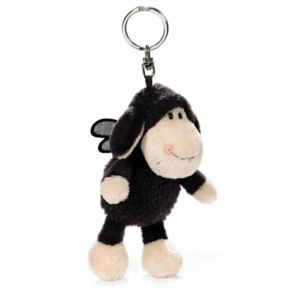 מחזיק מפתחות ניקי הכבשה NICI
