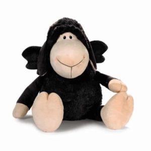 בובות ניקי הכבשה