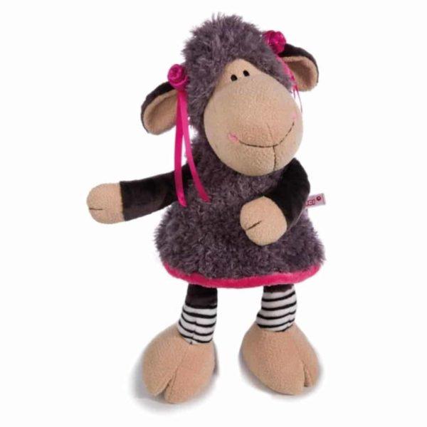 בובות הכבשה ניקי NICI