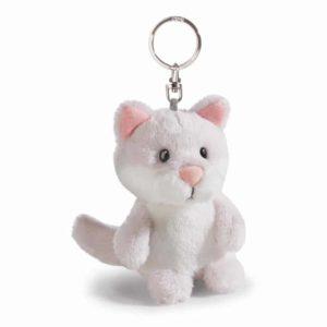 מחזיק מפתחות ניקי NICI חתול