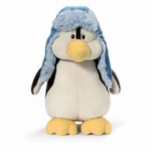 """בובת פינגווין החורף ג'ורי (20 – 90 ס""""מ) ניקי NICI"""