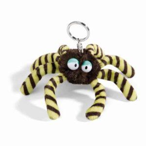 מחזיק מפתחות ניקי NICI עכביש