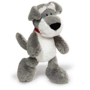 """כלב שנאוצר (25 – 50 ס""""מ) NICI"""