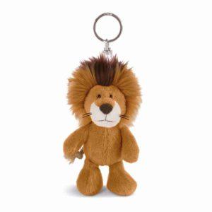 מחזיק מפתחות ניקי NICI האריה Kitan